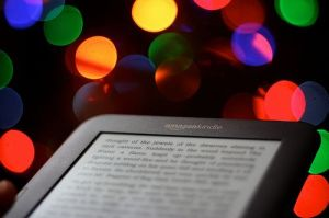 kindle-christmas
